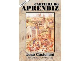 CARTILHA DO APRENDIZ