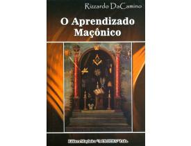 O APRENDIZADO MAÇONICO