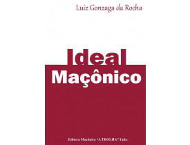 IDEAL MAÇÔNICO