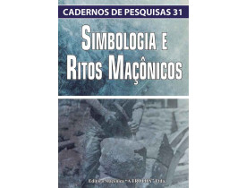 SIMBOLOGIA E RITOS MAÇÔNICOS