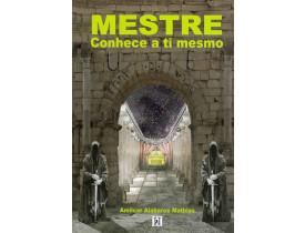 MESTRE