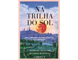 NA TRILHA DO SOL