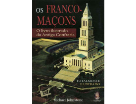 OS FRANCO-MAÇONS