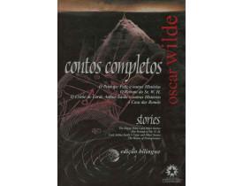 CONTOS COMPLETOS