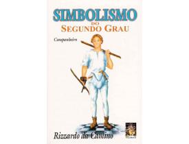 SIMBOLISMO DO SEGUNDO GRAU