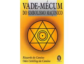 VADE- MÉCUM DO SIMBOLISMOS MAÇÔNICO