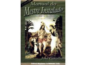 MANUAL DO MESTRE INSTALADO