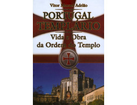 PORTUGAL TEMPLÁRIO