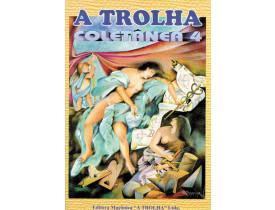 A TROLHA COLETÂNEA 4