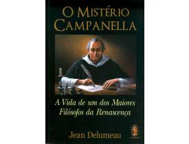 O MISTÉRIO CAMPANELLA