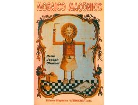 MOSAICO MAÇONICO