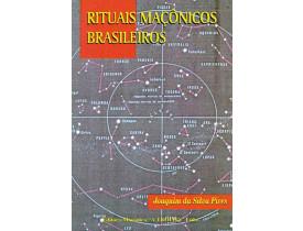 RITUAIS MAÇONICOS BRASILEIROS