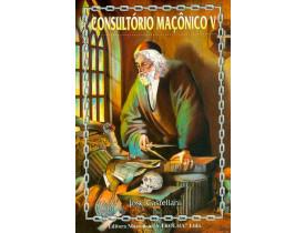 CONSULTÓRIO MAÇONICO V