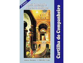 CARTILHA DO COMPANHEIRO