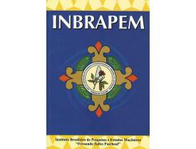 INBRAPEM VOLUME 1