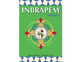 INBRAPEM VOLUME 2