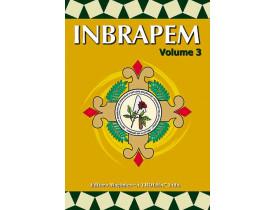 IMBRAPEM - VOLUME 3