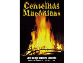 CENTELHAS MAÇÔNICAS