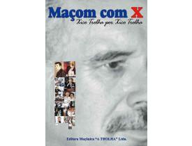 MAÇOM COM X