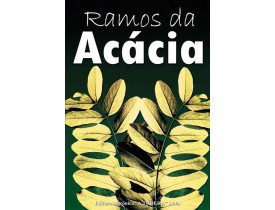 RAMOS DA ACÁCIA