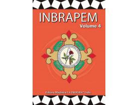 INBRAPEM - VOLUME 4