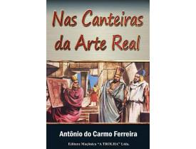 NAS CANTEIRAS DA ARTE REAL