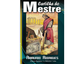 CARTILHA DO MESTRE