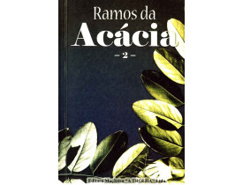 RAMOS DA ACÁCIA 2