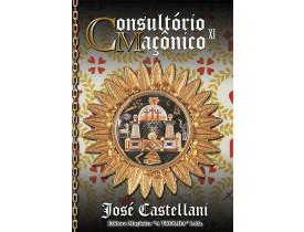 CONSULTÓRIO MAÇONICO XI