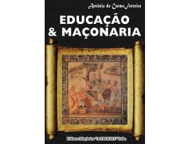 EDUCAÇÃO E MAÇONARIA
