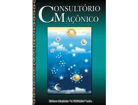 CONSULTÓRIO MAÇONICO