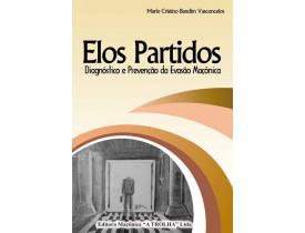 ELOS PARTIDOS