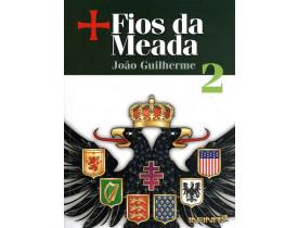 + FIOS DA MEADA VOL 2