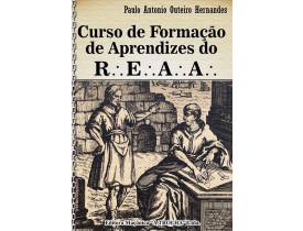 CURSO DE FORMAÇÃO DE APRENDIZES DO REAA