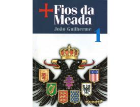 + FIOS DA MEADA 1