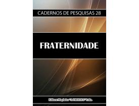 CADERNOS DE PESQUISAS MAÇÔNICAS 28