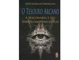O TESOURO ARCANO