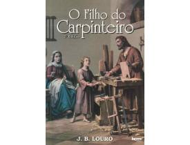 O FILHO DO CARPINTEIRO