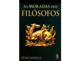 AS MORADAS DOS FILOSÓFOS
