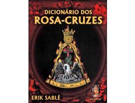 DICIONÁRIO DOS ROSAS-CRUZES