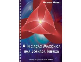CADERNO DE PESQUISAS MAÇÔNICAS 07