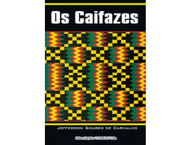OS CAIFAZES