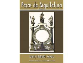 PECAS DE ARQUITETURA VOL.3